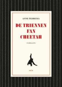 de triennen fan cheetah 2014 300x214