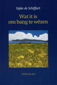 wat it is om bang te wezen 2012 300x201