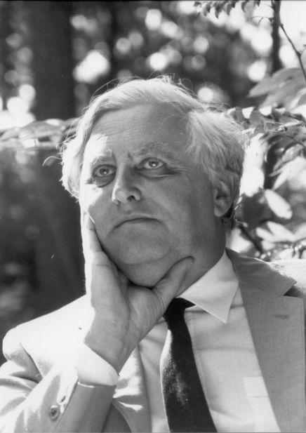 schrijver floris ende blancefloer